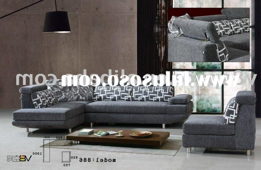 Godrej furniture india photos : 1928e5879e1490719aeb414c442cb840 from photonshouse.com size 900 x 587 jpeg 94kB