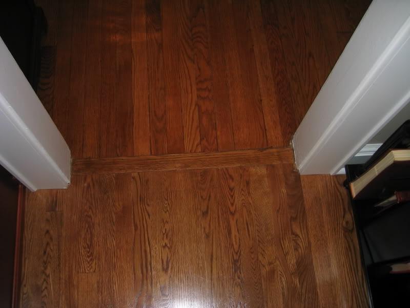 Photos Of Minwax Floors