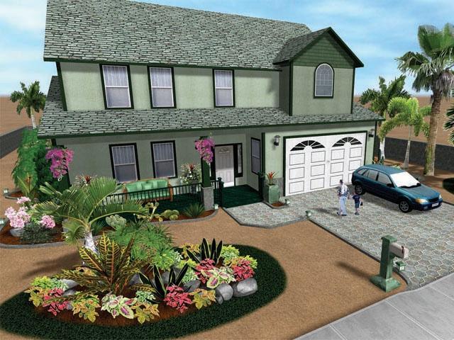 Landscape Design Software Free Demo U2013 Izvipi.com