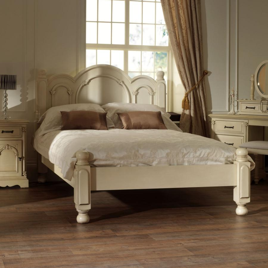 French-Furniture-219 French-Furniture-383 ...
