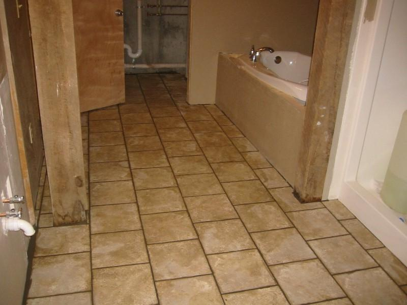 bathroom tile photo Bathroom Ideas Subway Tile