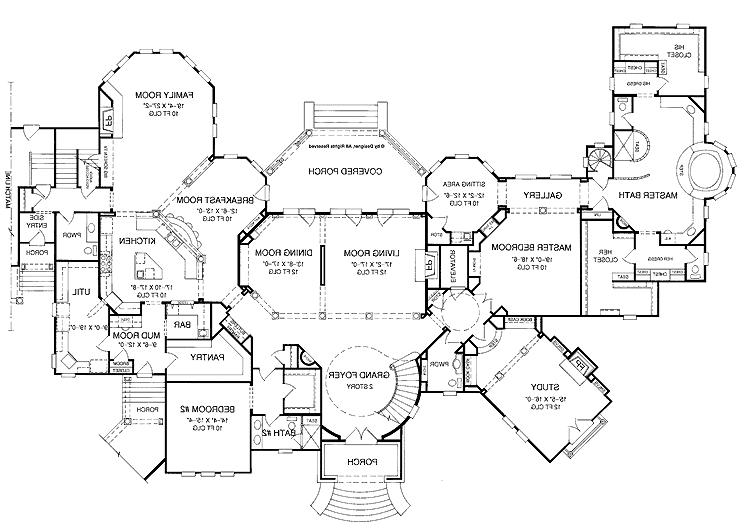 30x40 house plan and elevation joy studio design gallery 30x40 house plans