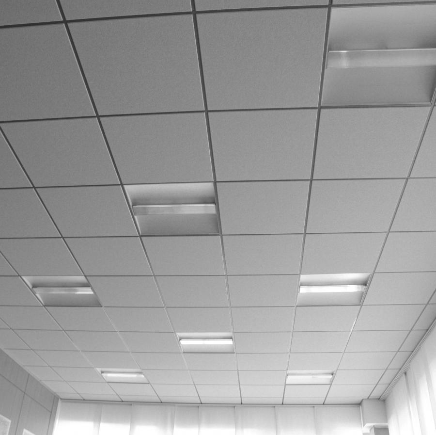 Suspended Ceiling Metal Systems u2013 T profiles for Suspended...