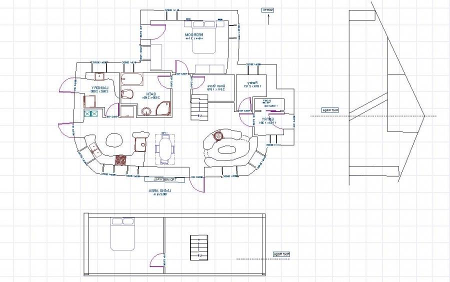 Cob House Plans Photos likewise  on an earthen oven odyssey by joe kennedy