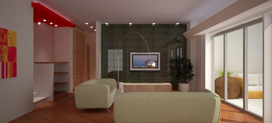 Pakistani Home Interior Design Photos