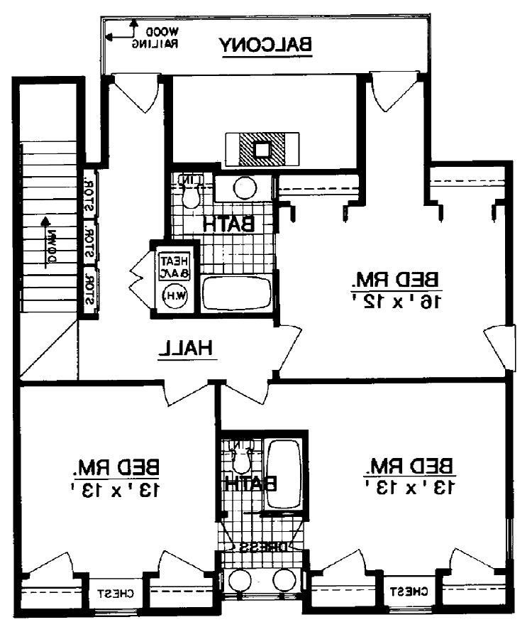 English House Plans With Photos furthermore Fontana Eclectic French Style House Plan additionally The Interior Of 1970s Design furthermore Three Bedroom Victorian Eclectic in addition Three Bedroom Victorian Eclectic. on french eclectic house plans