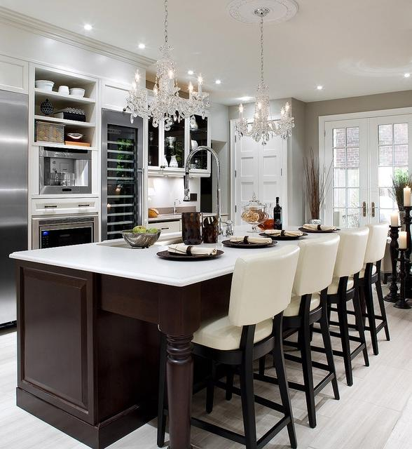 Candice Olson Kitchen Photos