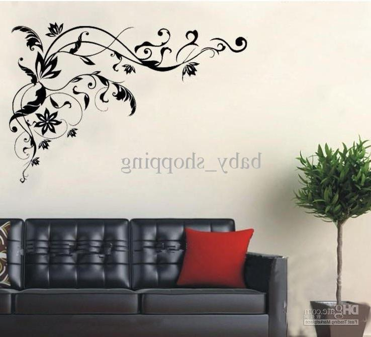 Wholesale Art Wall - Buy Bedroom Wall Art EMS u0026#39;Black...
