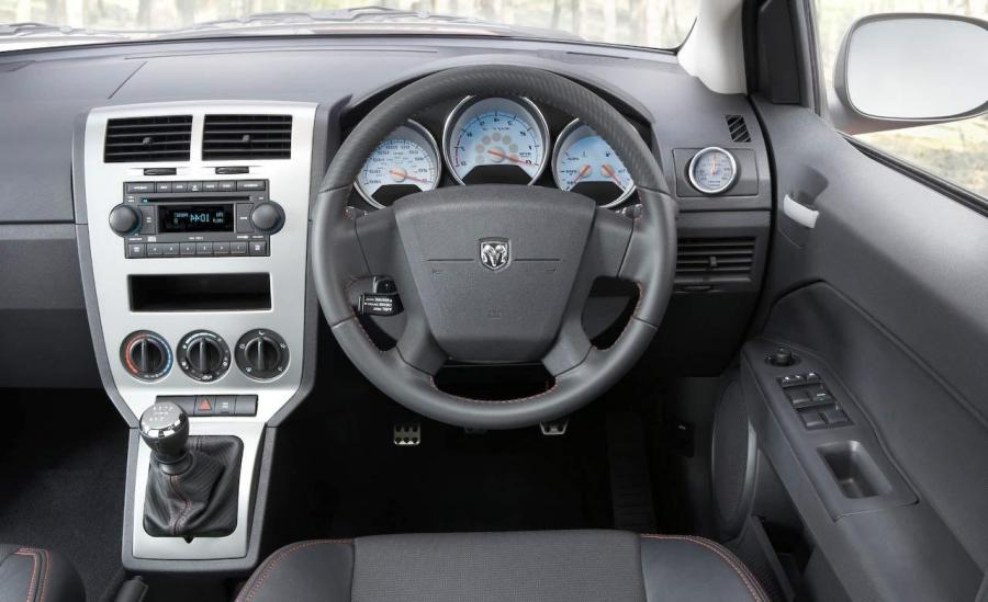 Ad Bd Ac C Cf F C F on 2007 Dodge Caliber Interior