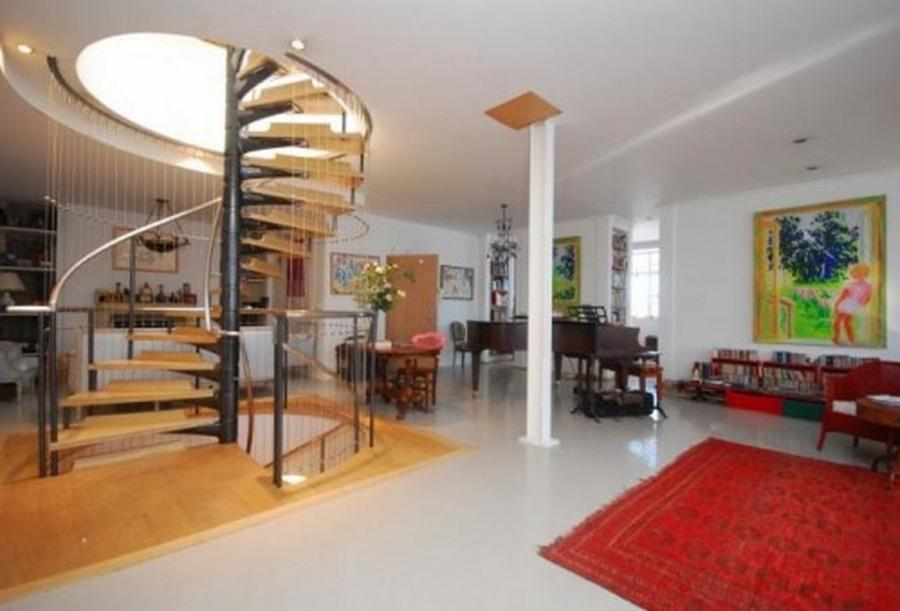 Pakistani home interior design photos for New home designs pakistani