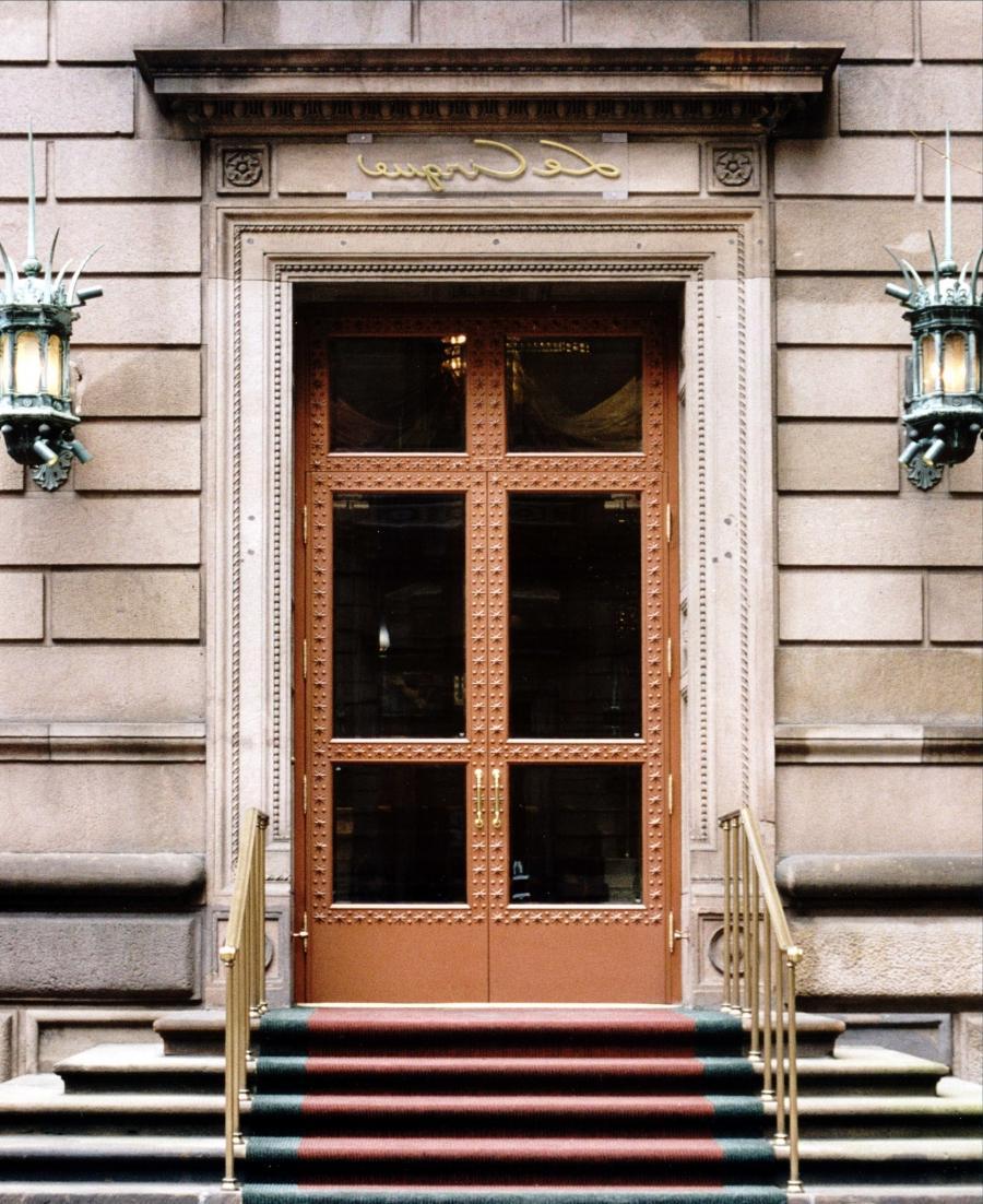 Doors and windows photos for Custom windows and doors