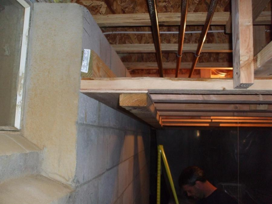 ... framing basement ceiling-my-web-page-pics-098.jpg ...