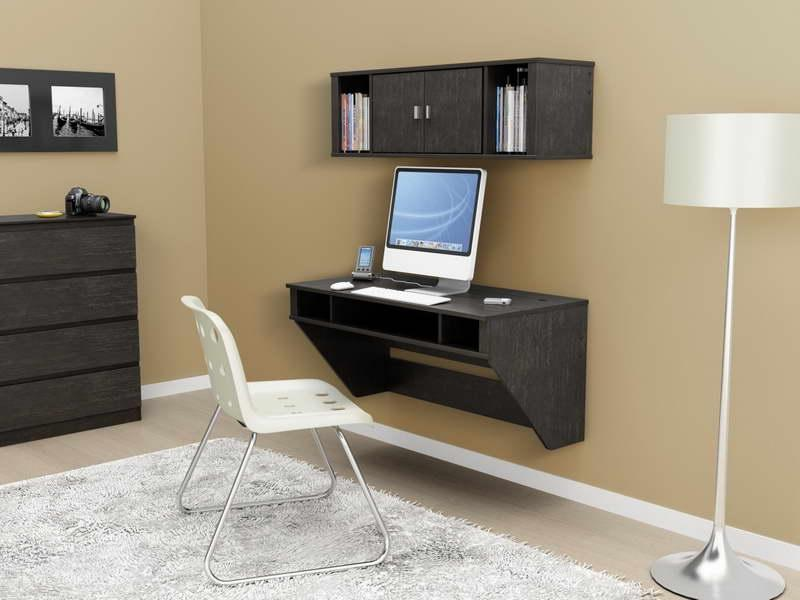 ... Unique Design of Dedon Leaf Furniture With Wall Brown Young...