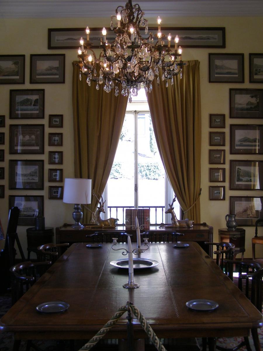 Interior divine design photography for Divine interior designs
