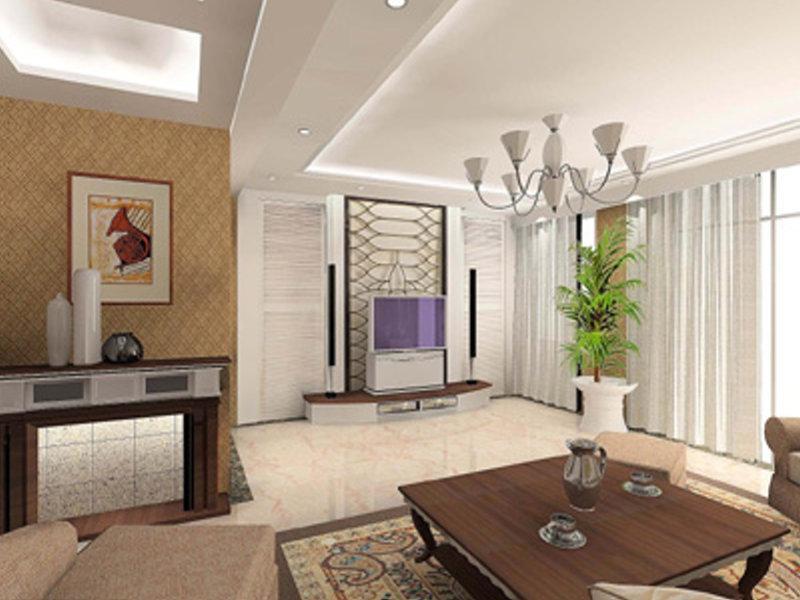 interior design upload photo