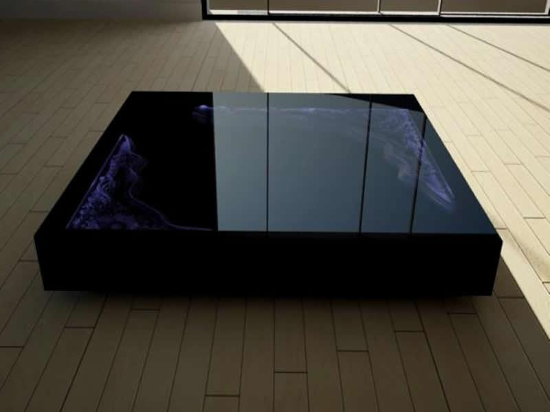 Contemporary Table Design Coffee Table Contemporary Furniture...