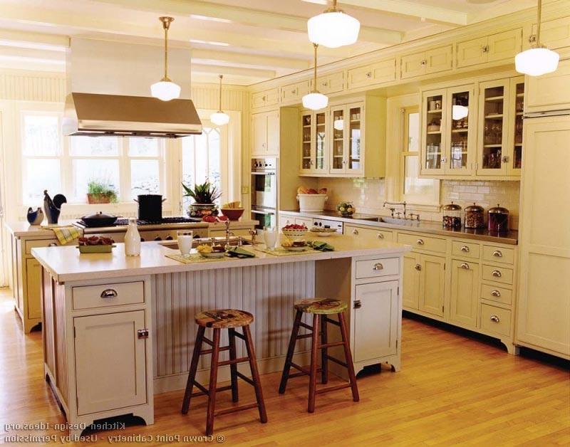 Victorian kitchens photos for Victorian kitchen designs