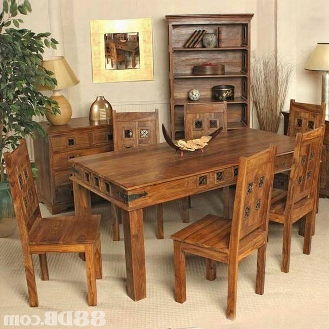 Godrej furniture india photos
