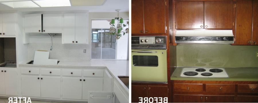 Kitchen cabinet refinishing fort lauderdale florida artistic