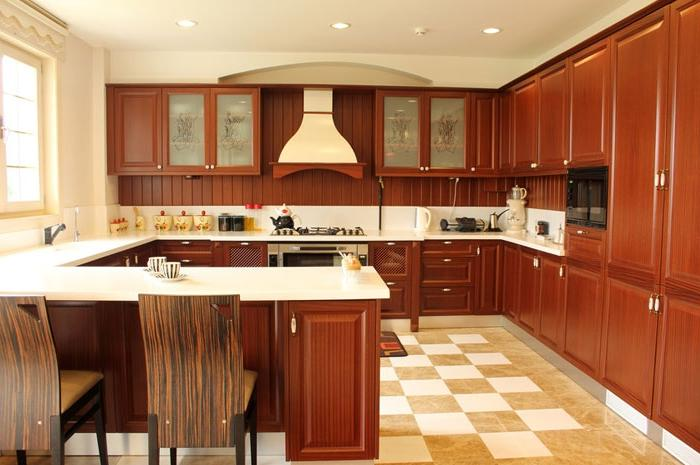 Cupboards kitchen photos for Cheap kitchens johannesburg