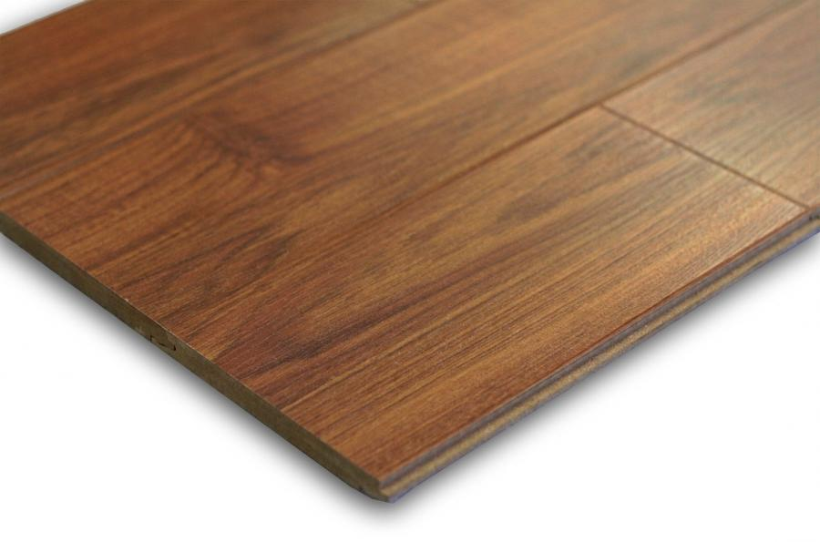 laminate floor edge sealer