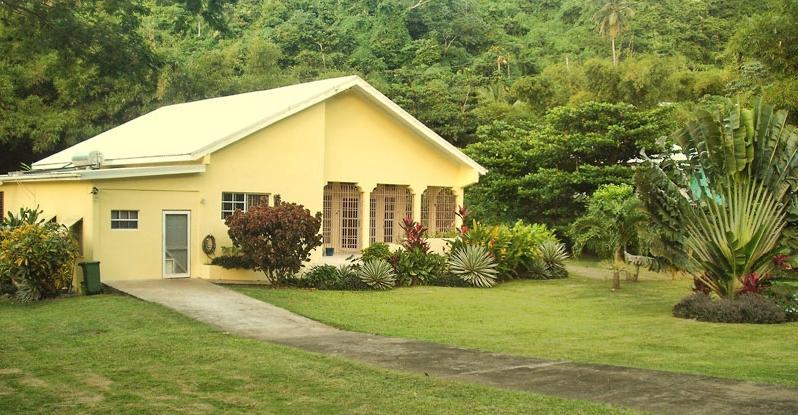 Refurbished Homes For Sale Grenada