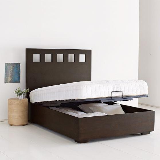 Beds photos