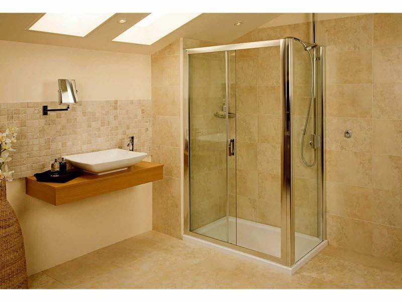 Roman Style Bathroom Photos