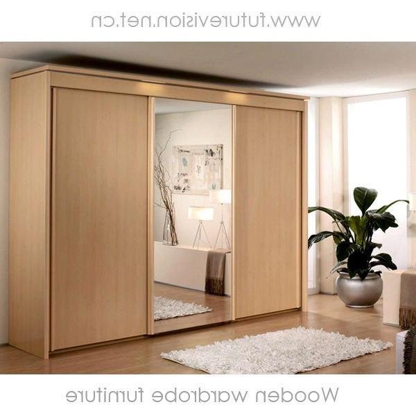 Bedroom Cabinet Design Ideas: Bedroom Cabinet Designs Photos
