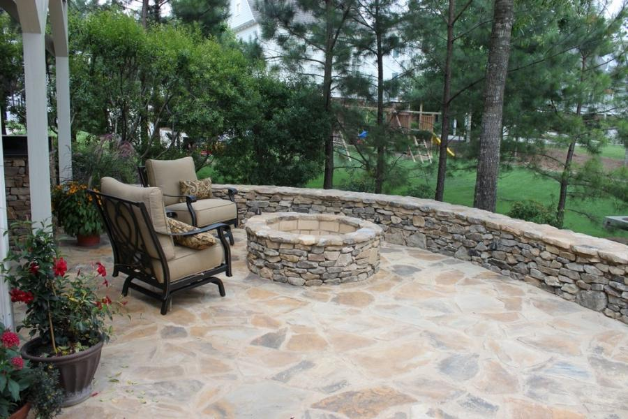 Project Info. outdoor fire pit chairs ...