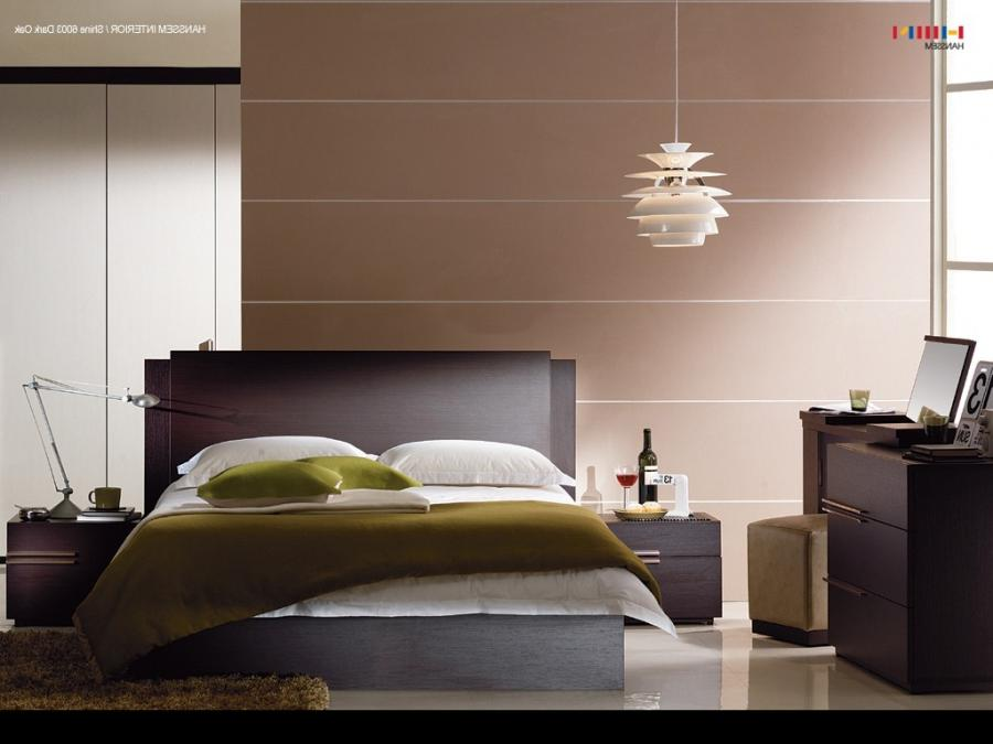 ... bedroom interior design ideas ...