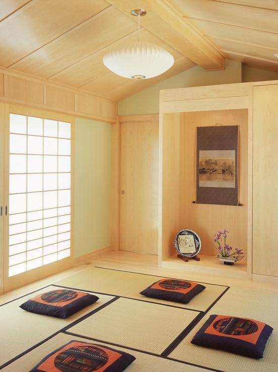 Prayer Room Design Photos