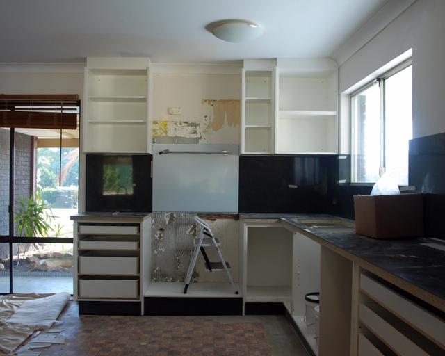 How Much Does Ikea Kitchen Fitting Cost
