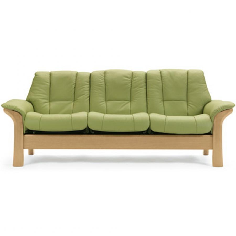 Sofa Designs Photos