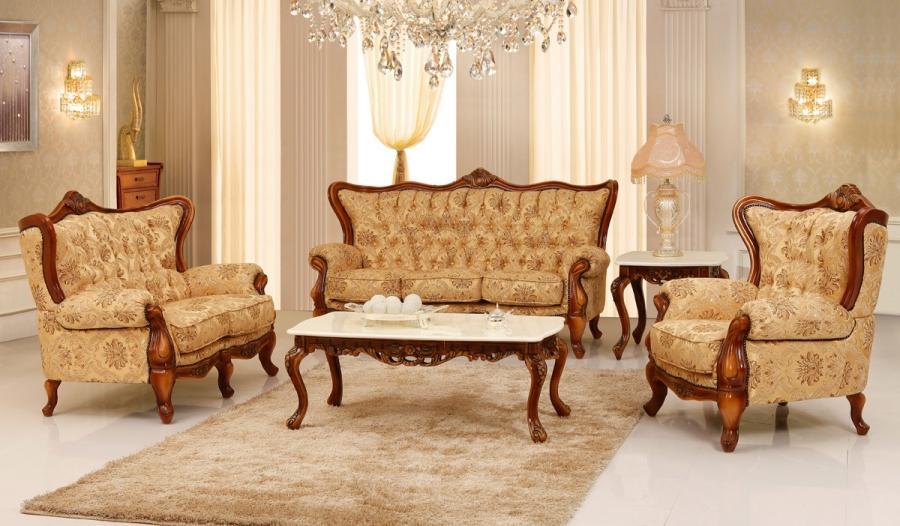 Photos victorian living rooms for Victorian divan