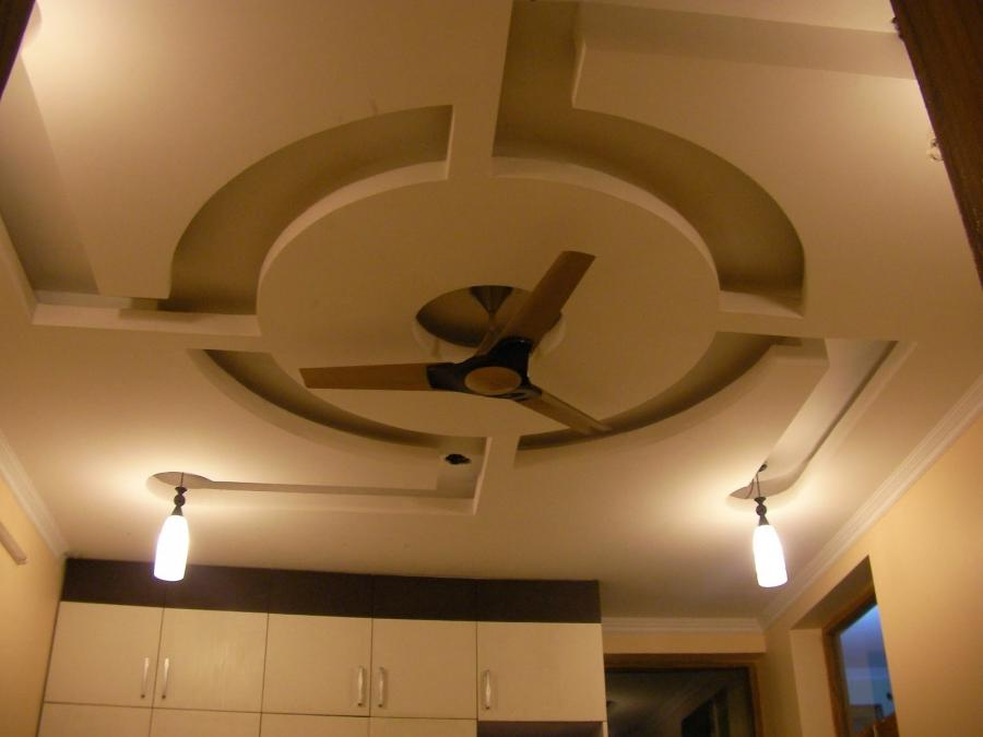 False Ceiling Photos Home