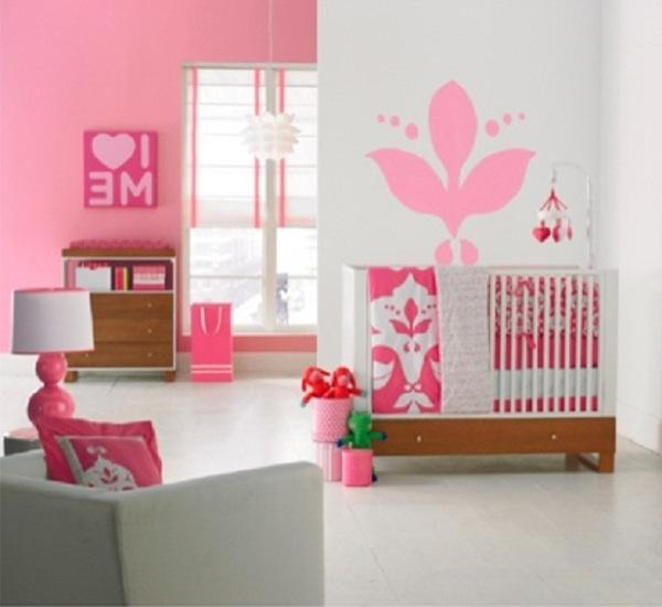 Photo decoration chambre bebe garcon for Decoration chambre adolescent garcon