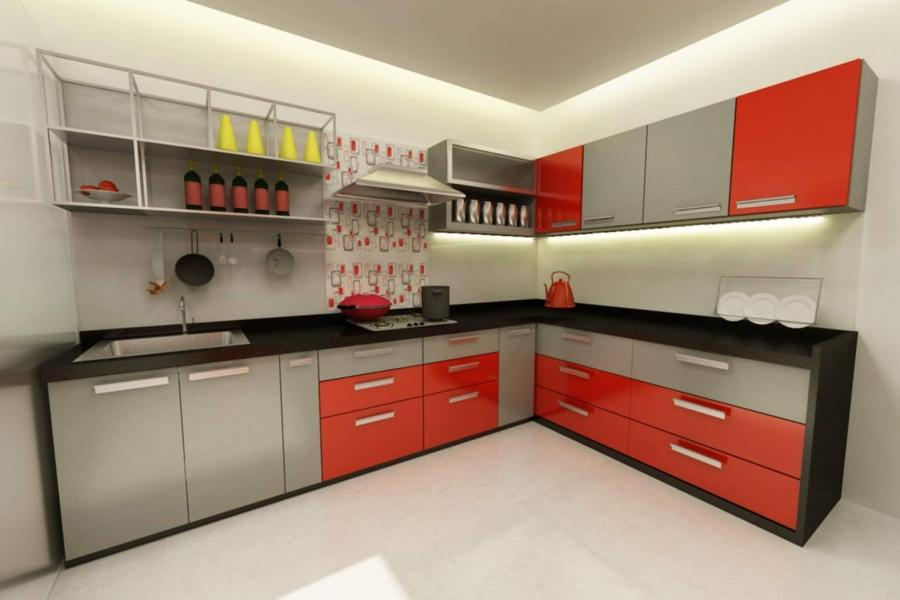 modular kitchen market in india Culinary - concept a concept to cater in the kitchen making industry since its inception wayback in 2002 culinary - concept is striving relentlessly to improve its design and user-friendly make, based on the valuable feed back from our invaluable clients through times we have specialized in kitchen industry with latest.