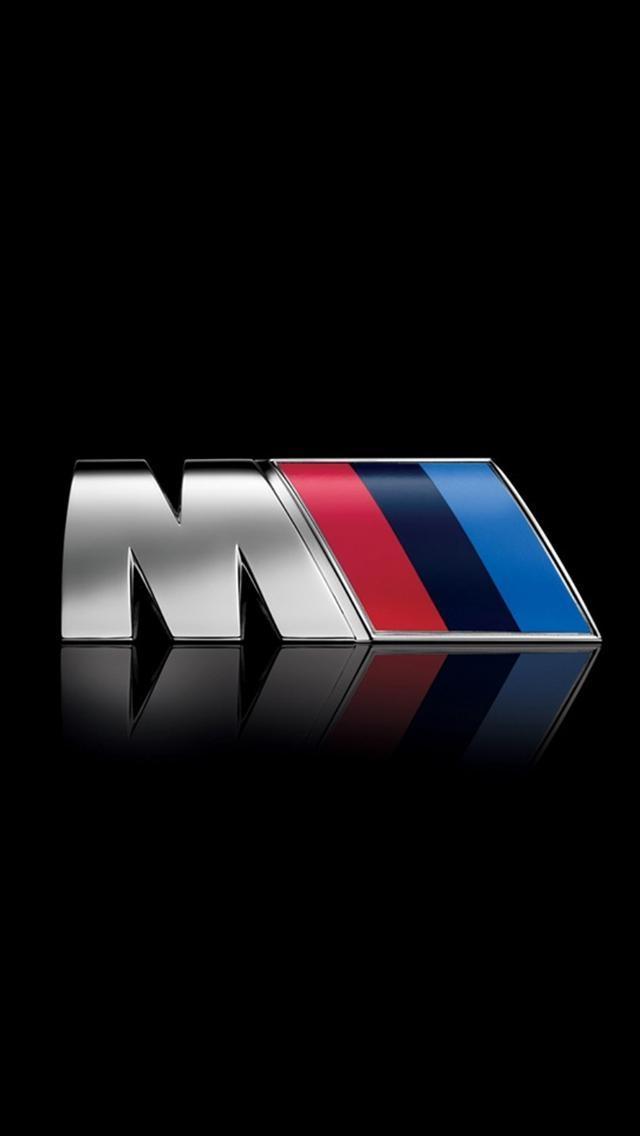 Amazoncom BMW Genuine Factory OEM 36110421543 Valve Stem