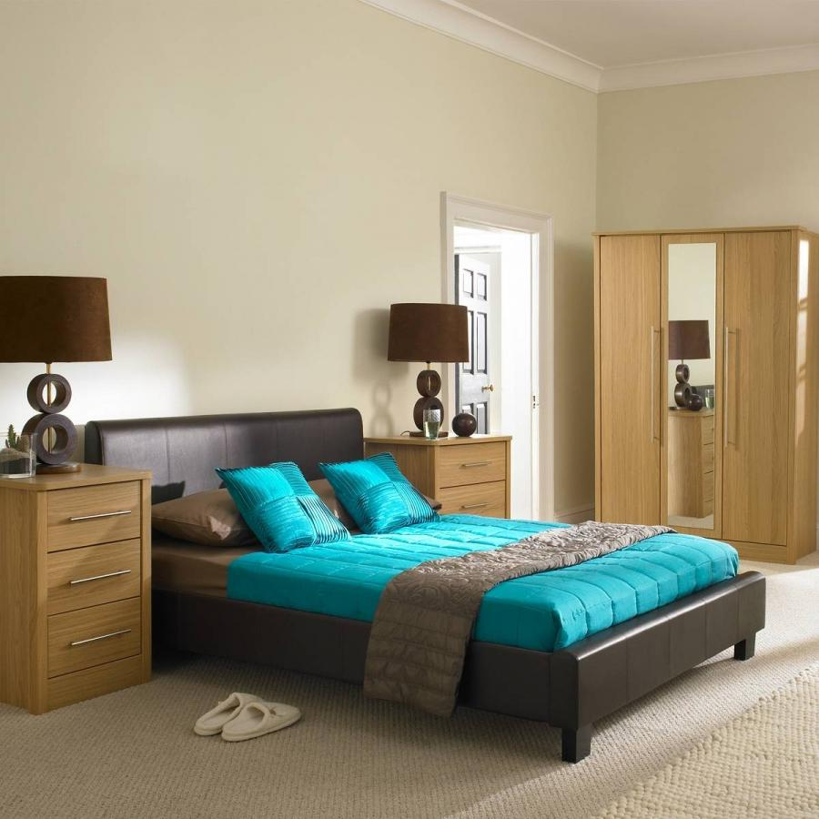 Bedroom Ideas with Curtains and Drapes Bedroom Designs...