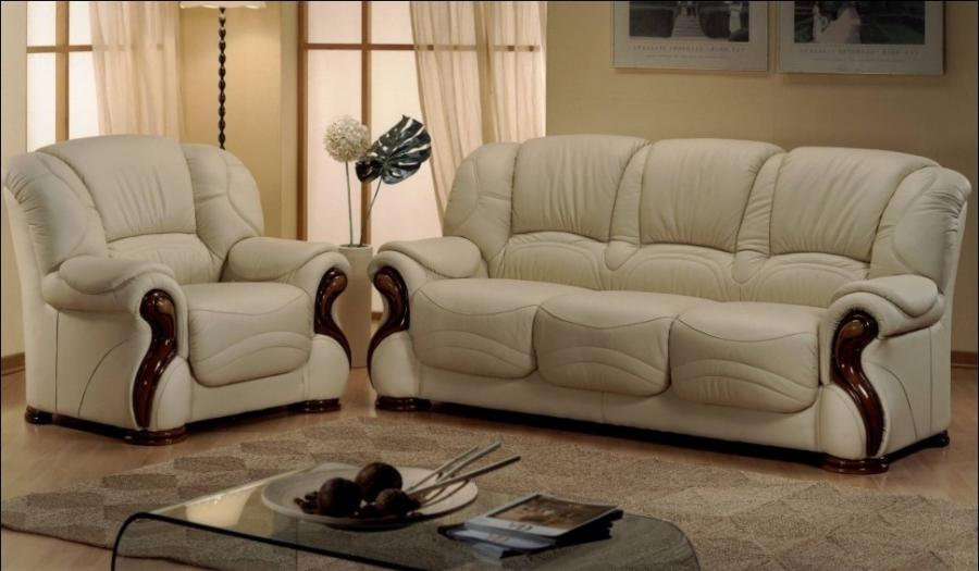 Sofas Photo likewise Home City likewise Body Pillow Cuddle furthermore Home City Leatherette 2 Plus 1 Plus 1 Beige Sofa Set as well Property. on toby three seater sofa