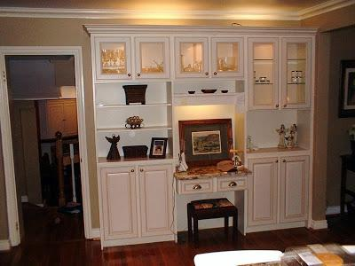 Kitchen cabinet reface on wooden kitchen cabinets refacing
