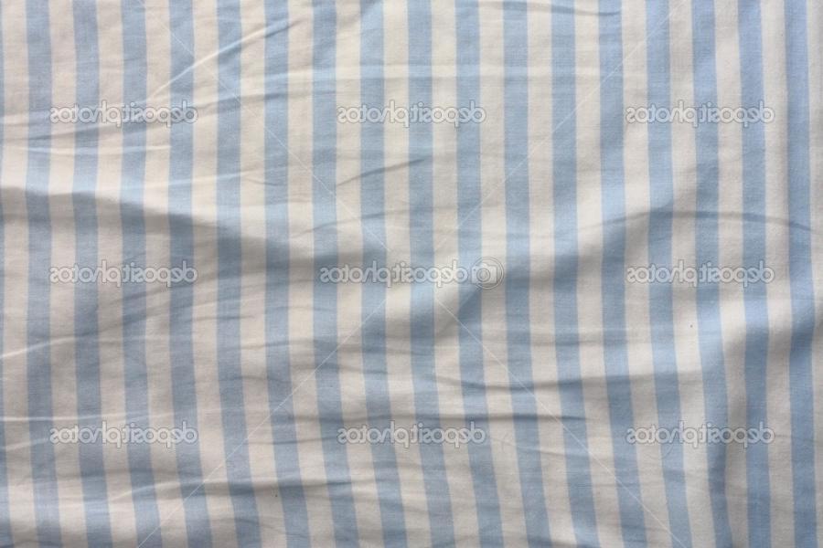 Bed Sheet Photo Background