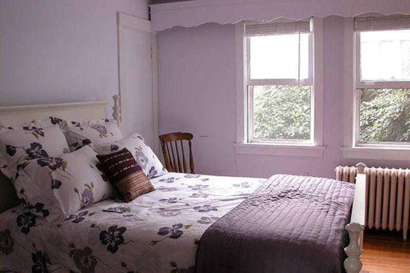 color combination for bedroom photos