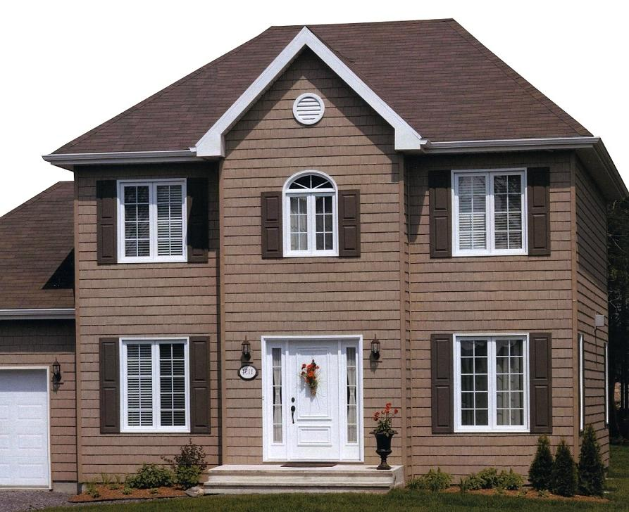 Vinyl siding prices cedar shake siding prices vinyl E log siding