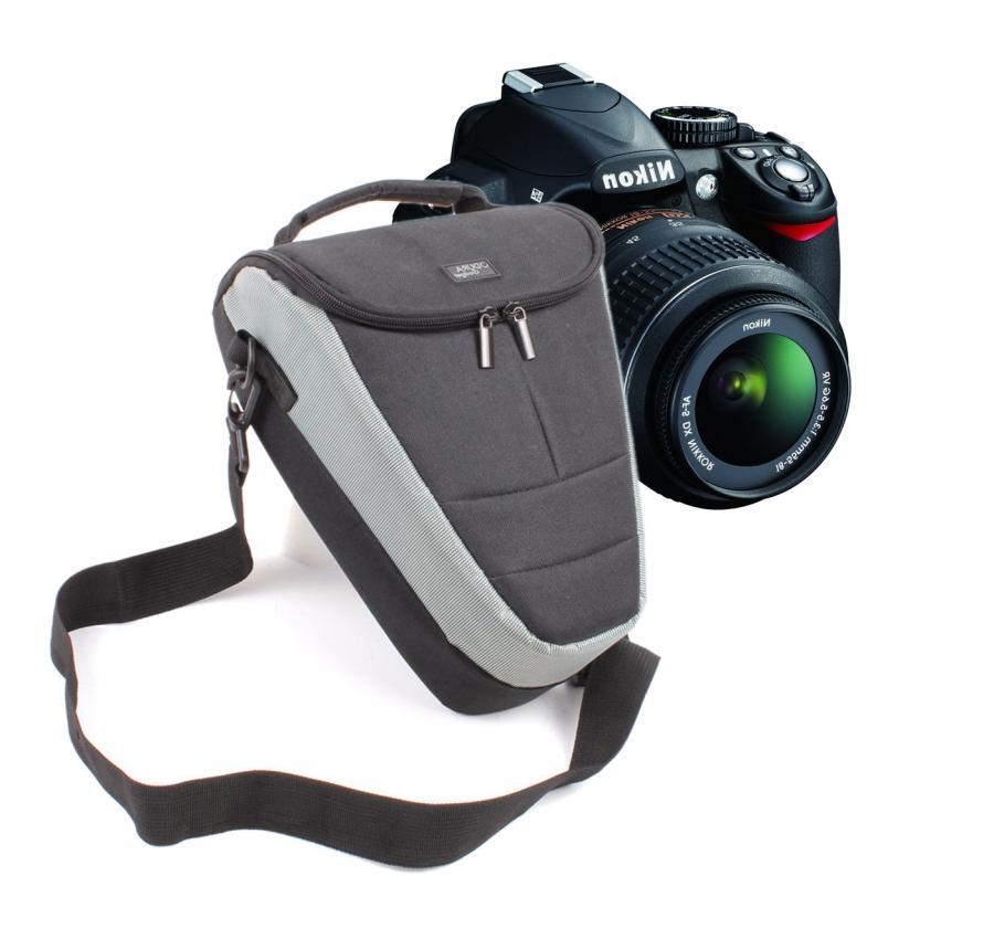 Infosec housse etanche pour appareil 28 images housse for Housse photo etanche