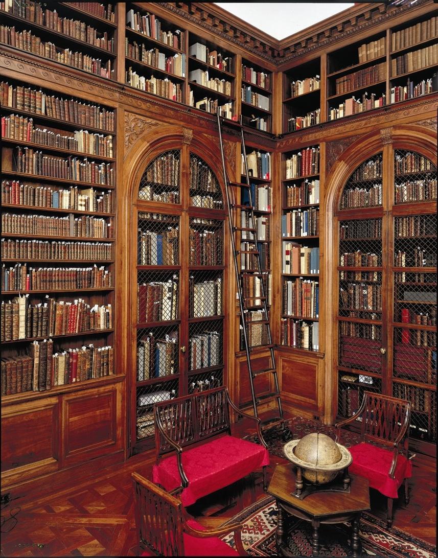 Photo store книжный полки фото download.
