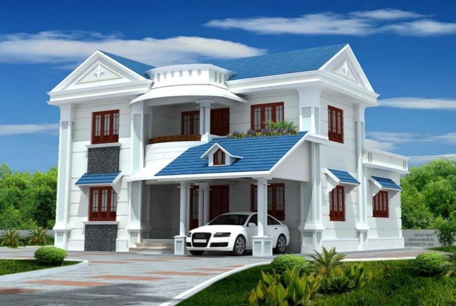 Photos of different house designs for Different styles of houses