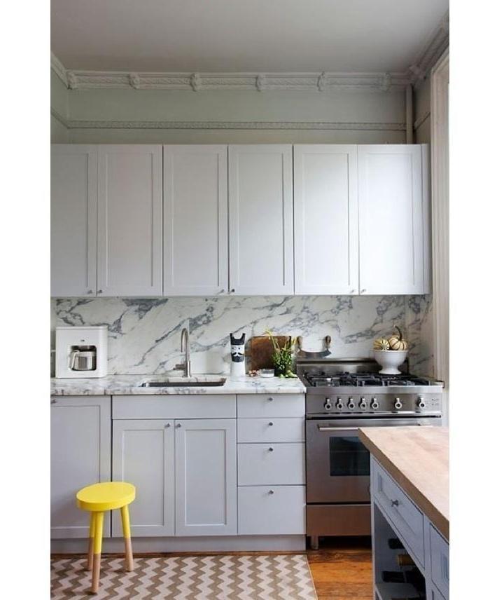 Dirty Kitchen Design Photos