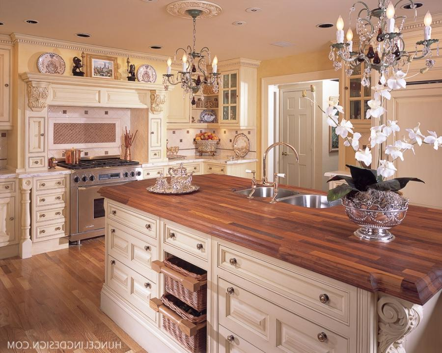 british kitchen design 187 home design 2017 british kitchen design dgmagnets com
